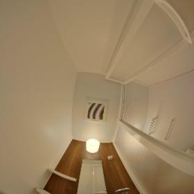 カレッジコート上板橋 シャワーブース01