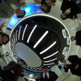 #ufo3d 1000