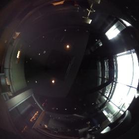 360度画像で賃貸マンションの内見ツアー  ■勝どきザ・タワー■ 40階 スカイラウンジ 東京都中央区勝どき5-3-1  http://www.axel-home.com/008699.html  FOR RENT ■KACHIDOKI THE TOWER■ 40F SKY ROUNGE 5-3-1,KACHIDOKI,CHUO-KU,TOKYO,JAPAN  CLICK HERE↓  #theta360