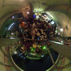 #bigbrewsky #theta360