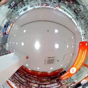 Photopointi Lõunakeskuse esinduskauplus #photopoint #lounakeskus #ricoh #theta360