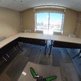 Sunset Conference Room (280)