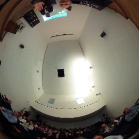 foto 360 uncovered #theta360