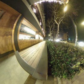 #Raging360Bull #StreetView #GoogleLocalGuides  #360degrees #panorama  #theta360