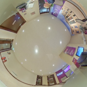 Premiere Inn Reading South #theta360 #theta360uk