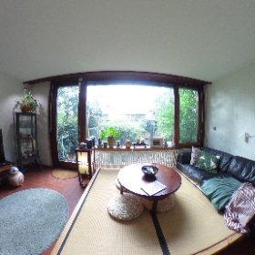 Reiheneinfamilienhaus auf dem Bruderholz zu verkaufen