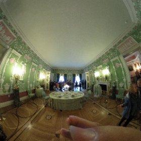 R0010479.JPG / 23.08.2017 / Palais Ste Catherine à Pouchkine