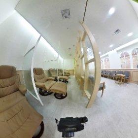 Gumi Gangdong Hospital  1F - Checkup 04