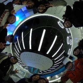 #ufo3d 1.17 1700