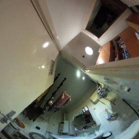 #eladólakás #ingatlan #360-foto.hu #360fokosfotó #virtuálisbemutató #theta360 #alacsonyjutalek.hu #theta360