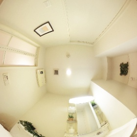 F.yokohama.room.06