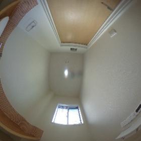 小郡市住宅新築工事 トイレ