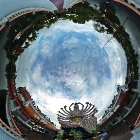 วัดแหลมสุวรรณาราม เกาะสมุย (Wat Laem Suwannaram) ตำบลบ่อผุด อำเภอเกาะสมุย จังหวัดสุราษฎร์ธานี 84320 @ http://www.Wat.today/ @ http://www.วัด.ไทย/