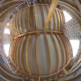 Как купить коттедж с мансардой?  Выбирайте на сайте igorki.com   #theta360