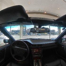#benz#E320#カブリオレ#cabriolet#ベンツ#オープンカー#opencar.jp