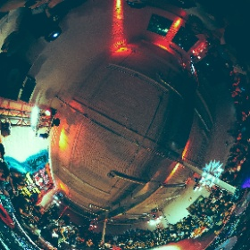 Red Bull Bc one Canada Cypher #RedBull #BcOne #CanadaCypher #Toronto #Bboy #Breakdancing #hiphop #DJ #MC #District28  #theta360