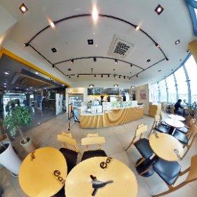1F-Cafe eat