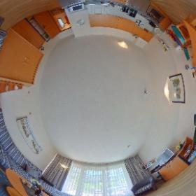 Wohnzimmer 117