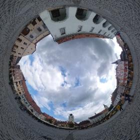 TASIB0005 - Piata Mica Sibiu Transfagarasan Romania
