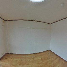 20201213グラン・リーオ伏見102洋室(西)