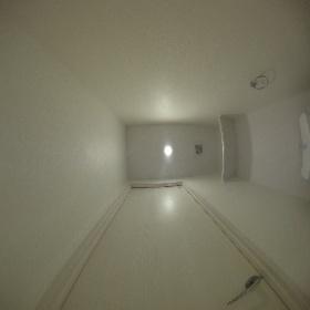 エイムw2-A トイレ