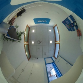 www.rodentclinic.es - Rodent Clinic #theta360