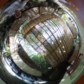 #貴船神社  #川床料理  #涼  #kifune  #kibune  #kawadoko  #kyoto #theta360
