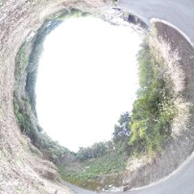 鹿児島市城山町【売地】高台宅地約942坪4,000万円 #theta360