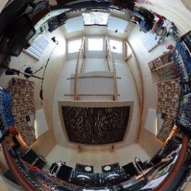 The Void Studio - Eindhoven