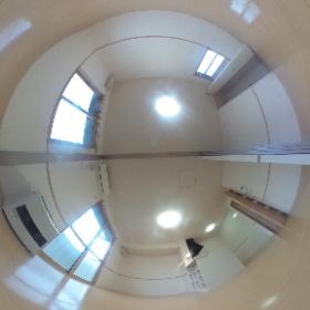 【№19563 アパート】★D-room★インターネットWi-Fi無料★2LDK【名】グランメールKT 202【所】八戸市南白山台1丁目 #賃貸_ http://www.8463.co.jp/npist_db/show3.php?sc=32_19563  #theta360