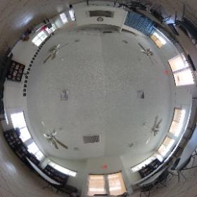 Braewood Heritage Square Clubhouse Las Vegas 360 Panorama #virtualtourslasvegas #LasVegas #BraewoodHeritageSquare #vtlv #theta360