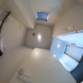 TKM日本橋浜町タワー WC