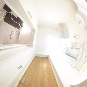 「小田急相模原駅」10分、サウザンロードから3分の新築高級賃貸アパート「Steer Odasaga」初期費用『無料!』でご紹介中です。http://www.taitoku-chintai.com/id/2124522/ #小田急相模原 #サウザンロード  #theta360