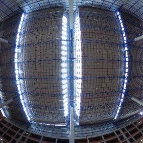 Amka 27Sep'17 360vr interior