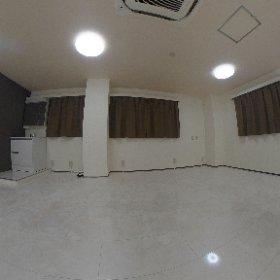 上汐ビル2F事務所
