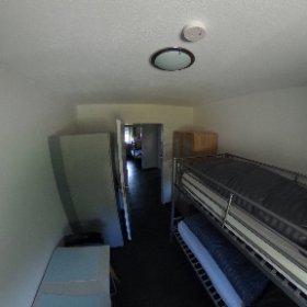Zimmer klein 1