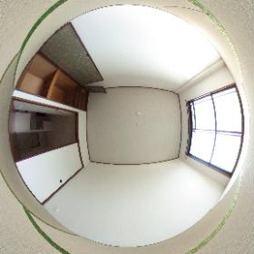 ハイツ寿光303 パノラマ 和室