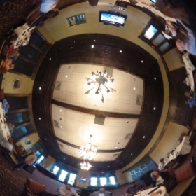A 360 panoramic photo of the Advice Interactive Google Partner event. Thanks to all who came out. #partnersconnect