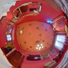 Design hotel Euskirchen 3