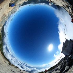 この写真は、Webサイト『絶景360』の一部です。『絶景360』は、こちら(https://zk360.site)からご覧いただけます。