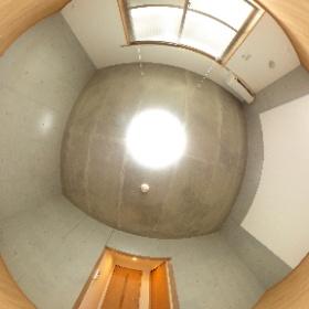 メゾン第2三池102 居室①