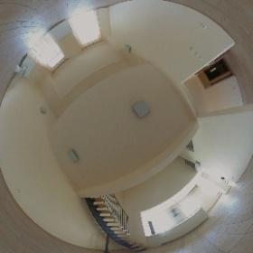 Exkluzívny 5 izbový mezonetový byt Šamorín (2)