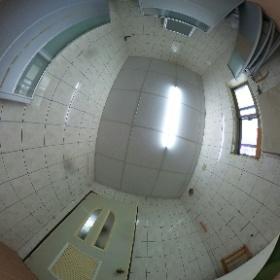 華翠靜巷2樓廠辦-房間