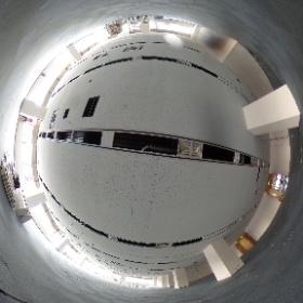 光が丘MKビル3.4階399.52坪