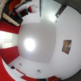 DBL - 104 - Hotel Piscul Negru