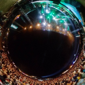 Cibulafest 2018 - No Name (www.videoparty.sk)