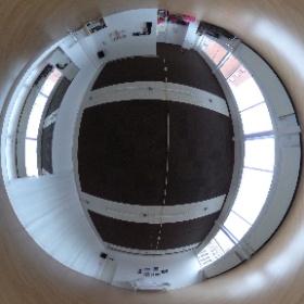 Artspace Flipside - theaterzaal 2