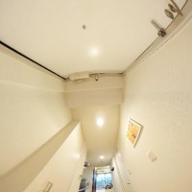 shinkoiwa.room.06