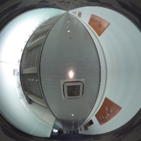 Arrival Area Terminal 3, Soekarno Hatta International Airport