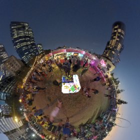 360 spherical Perth Noodle Markets at Elizabeth Quay April 2019, SM hub https://linkfox.io/dmeEA BEST HASHTAGS  #PerthNoodleMarkets  #ElizabethQuay   #PerthCity  #VisitPerthWA   #PerthAdventure   #WaTourism  #firefly3d #theta360